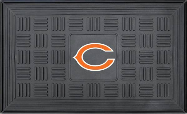FANMATS Chicago Bears  Door Mat product image