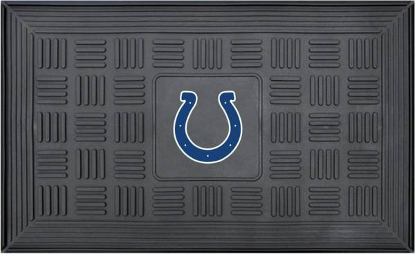 FANMATS Indianapolis Colts  Door Mat product image