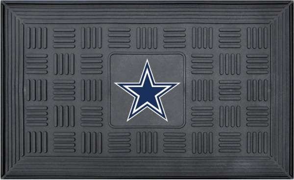 FANMATS Dallas Cowboys  Door Mat product image