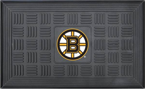 FANMATS Boston Bruins Door Mat product image