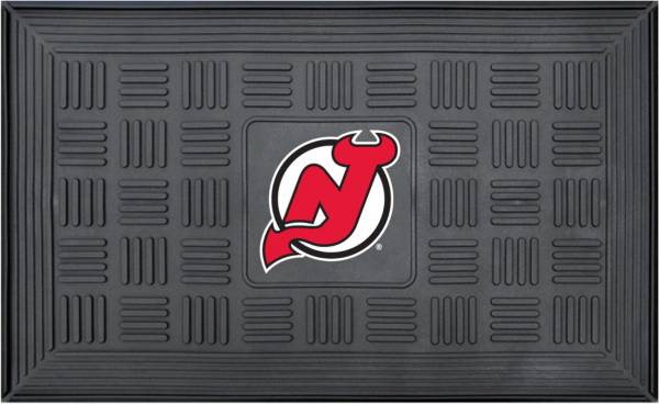 FANMATS New Jersey Devils Door Mat product image