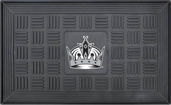 FANMATS Los Angeles Kings Door Mat product image