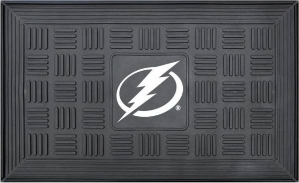 FANMATS Tampa Bay Lightning Door Mat product image