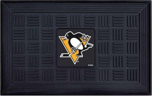 FANMATS Pittsburgh Penguins Door Mat product image