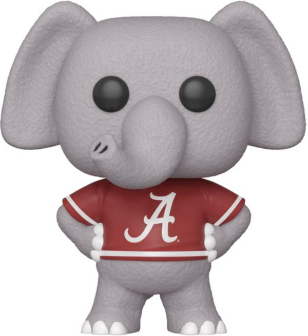 Funko POP! Alabama Crimson Tide Mascot Figure product image