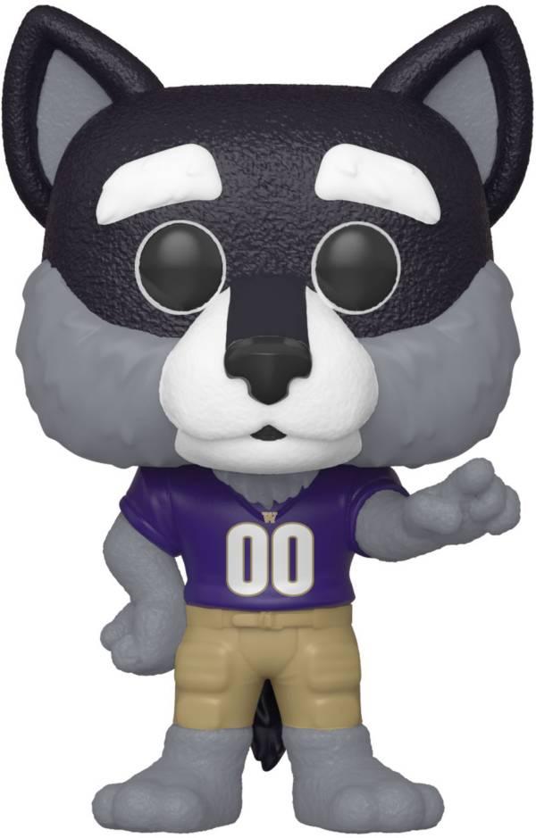 Funko POP! Washington Huskies Mascot Figure product image