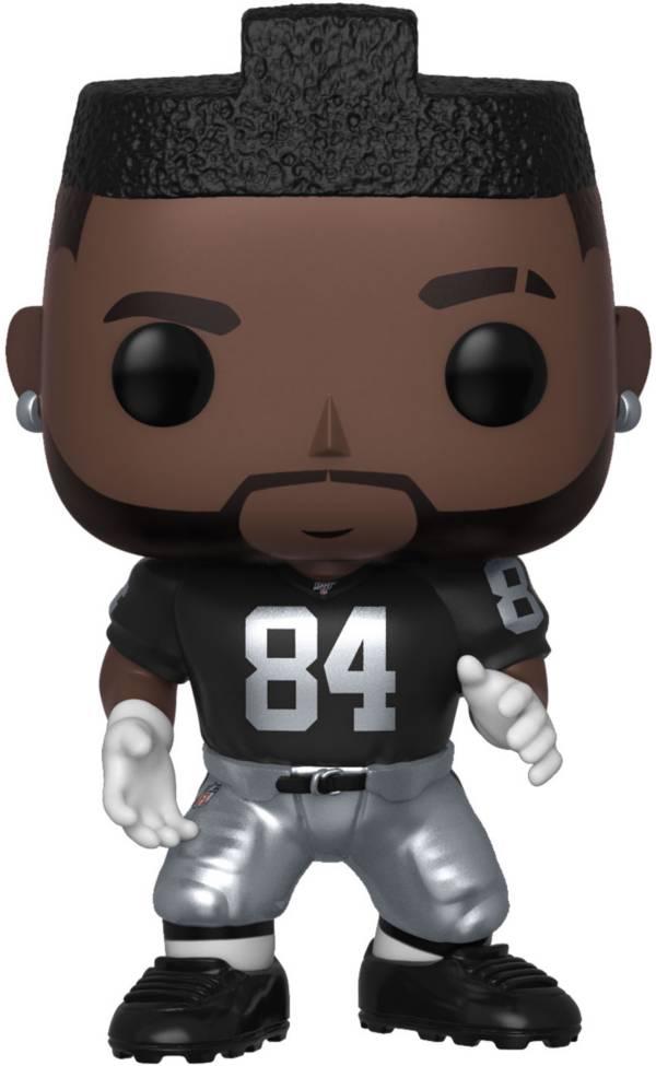 Funko POP! Oakland Raiders Antonio Brown Figure product image