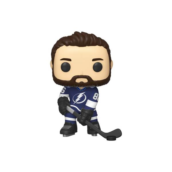 Funko POP! Tampa Bay Lightning Nikita Kucherov Figure product image