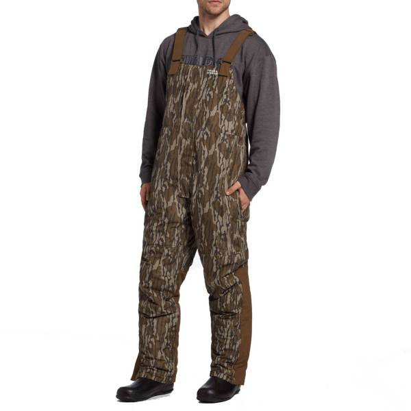 Field & Stream Men's Command Hunt Waterfowl 6 in 1 Reversible Hunting Bibs product image