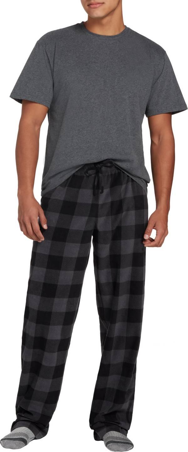 Field & Stream Men's Cozy 2-Piece Pajama Set product image