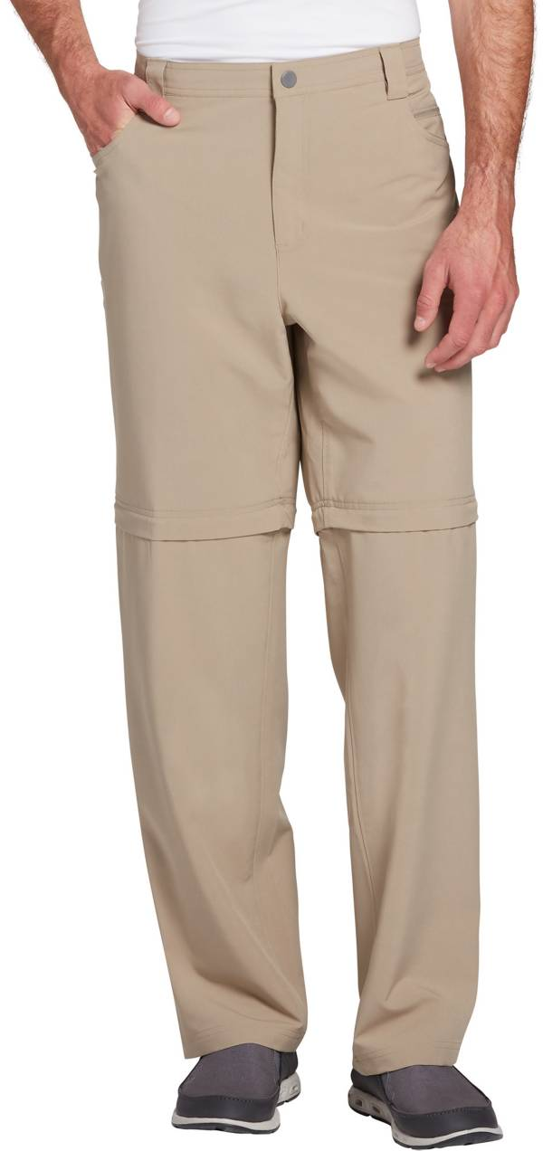 Field & Stream Men's Deep Runner Convertible Fishing Pants product image