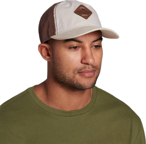 Field & Stream Men's Lightweight Colorblock Patch Hat product image