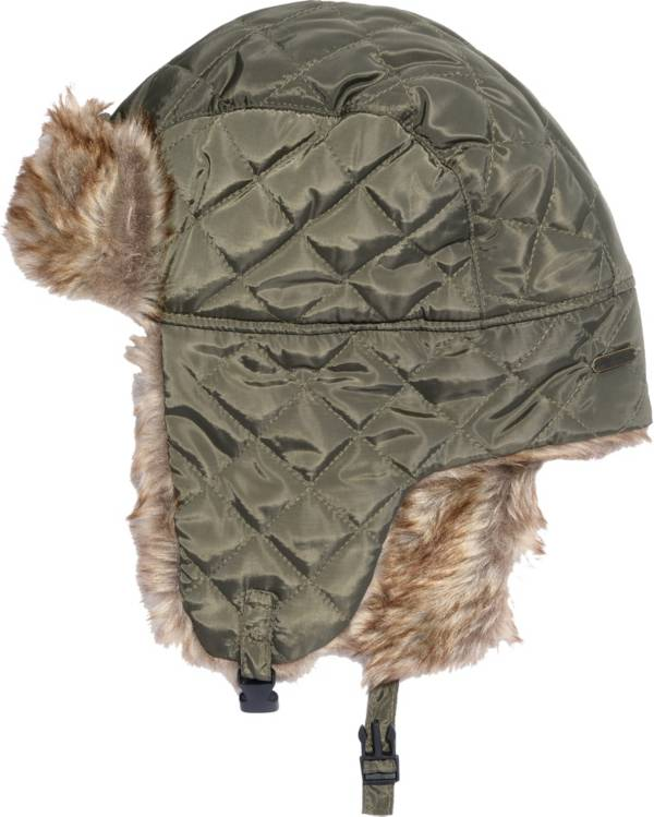 Field and Stream Quilted Trapper Hat product image