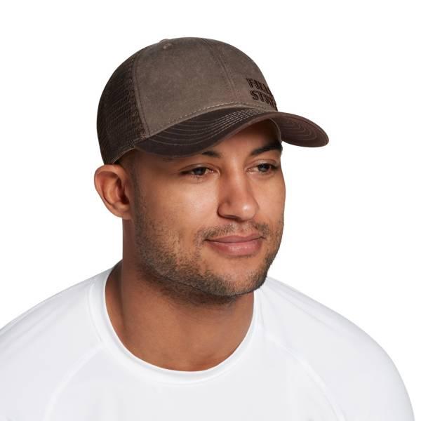 Field & Stream Men's Washed Logo Trucker Hat product image
