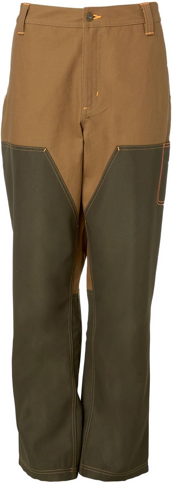 Field & Stream Men's Every Hunt Field Pants product image