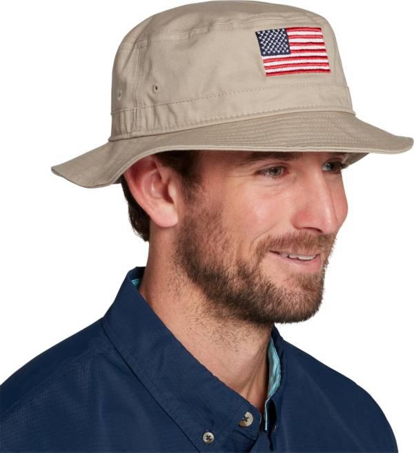 Field & Stream Men's Americana Bucket Hat product image