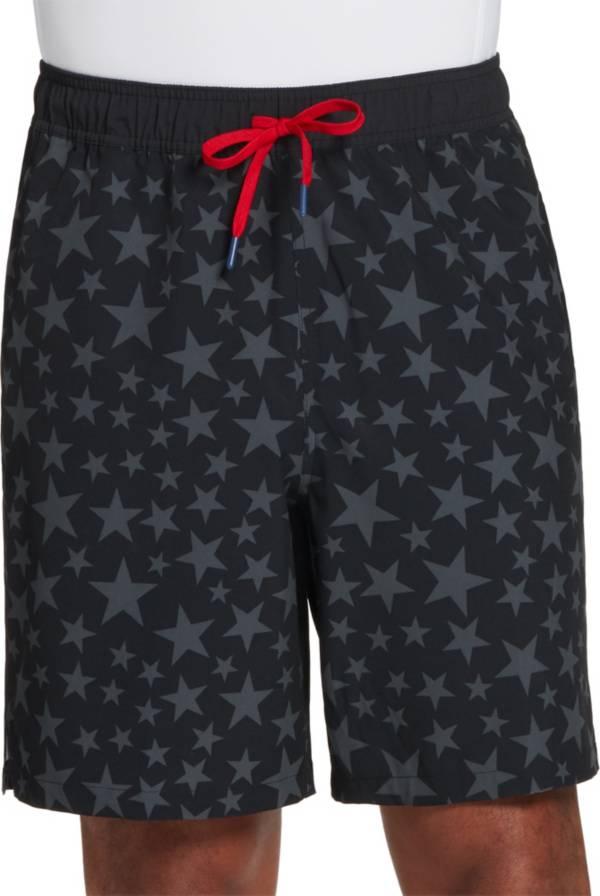 Field & Stream Men's Americana Summer Shorts product image