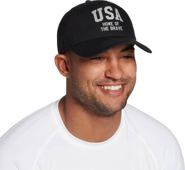 Field & Stream Men's Americana Trucker Hat product image