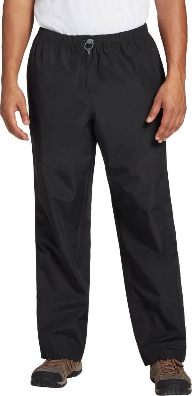Field & Stream Men's Packable Rain Pants product image