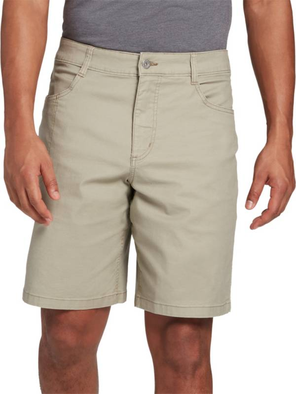Field & Stream Men's Signature Utility Shorts product image