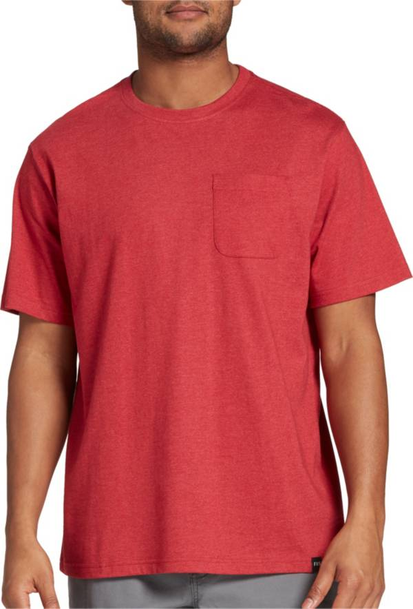 Field & Stream Men's Everyday Pocket T-Shirt product image