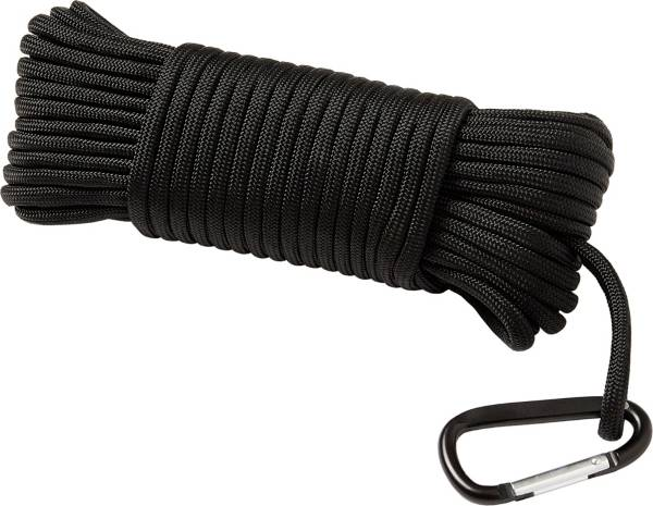 Field & Stream Paracord 1100 product image