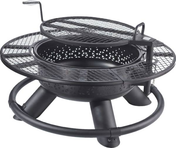 Field & Stream Fire Pit product image
