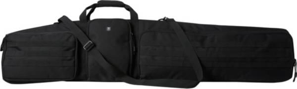 Field & Stream Long Range Precision Rifle Case product image