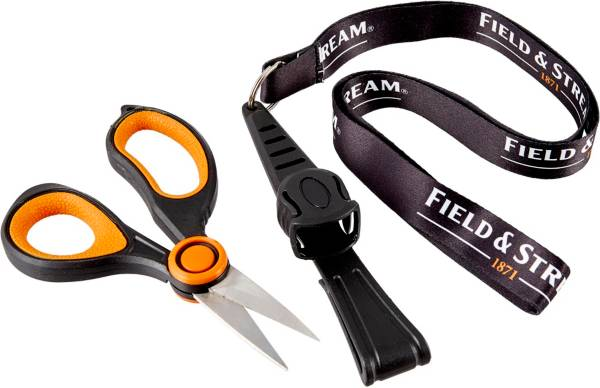 Field & Stream Braid Scissors product image