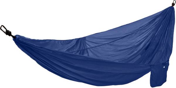 Field & Stream Double Hammock With Straps product image
