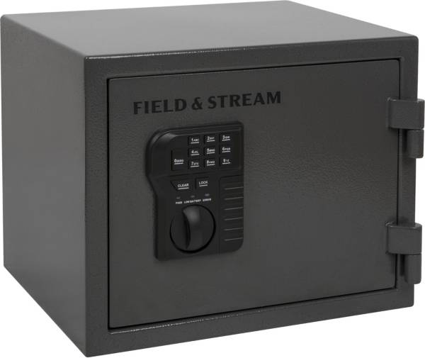 Field & Stream Small LockSafe Home Fire Safe with Electronic Lock product image