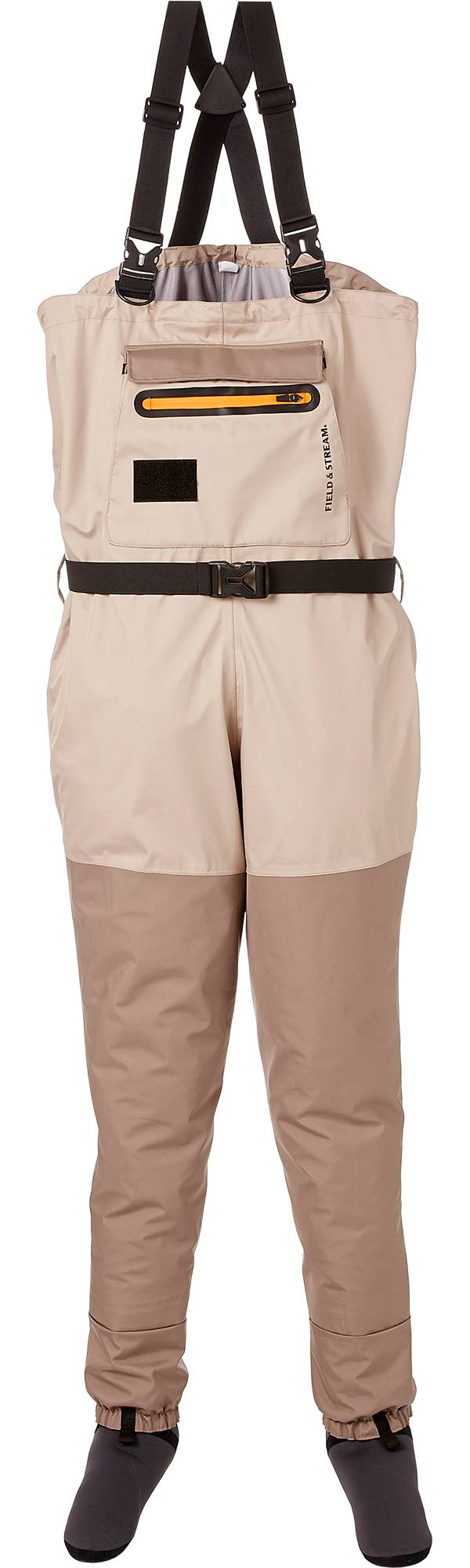 Field & Stream Angler Breathable Chest Waders product image