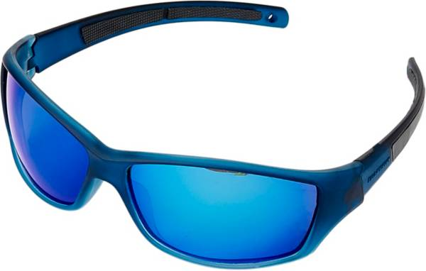 Field & Stream FS1902 Polarized Sunglasses product image