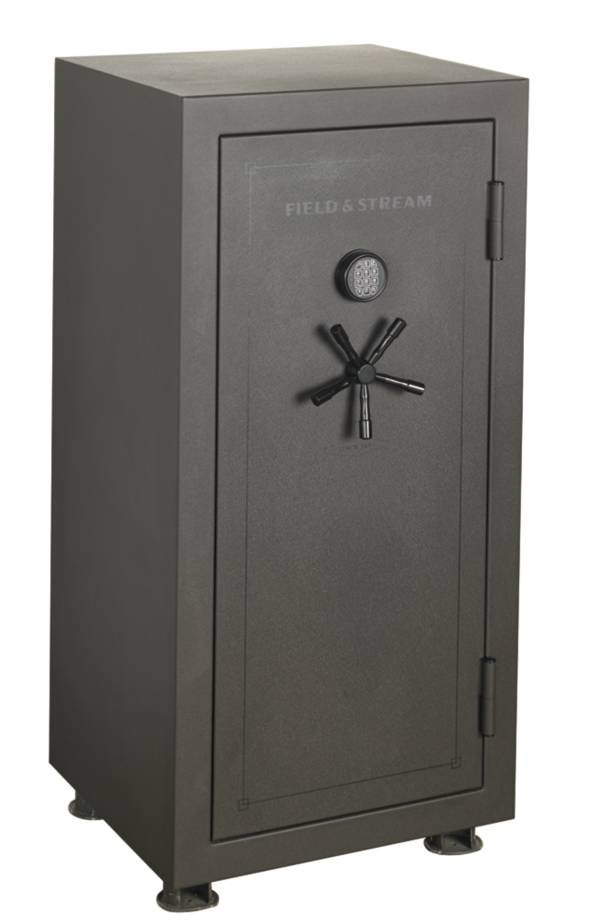 Field & Stream Pro Series 36+6 Gun Fire Safe with Electronic Lock product image