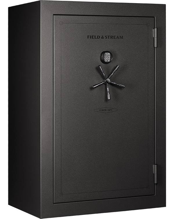 Field & Stream Pro 54+8 Gun Fire Safe with Electronic Lock product image