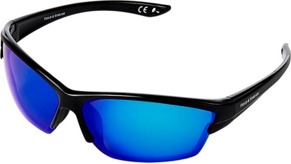Field & Stream Remora Polarized Sunglasses product image