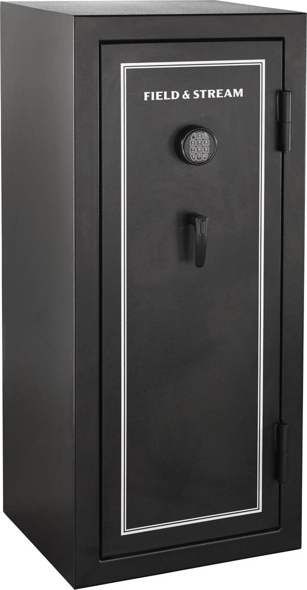 Field & Stream Sportsman 16-Gun Fire Safe with Electronic Lock product image