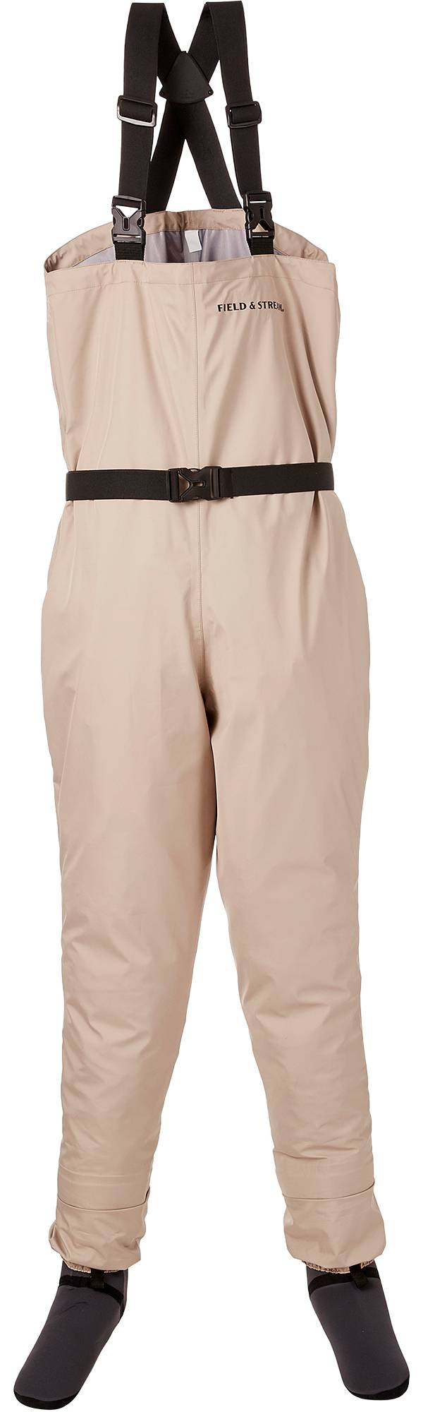 Field & Stream Sportsman Breathable Chest Waders product image
