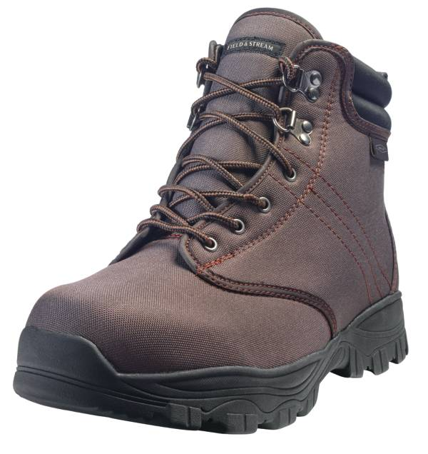 Field & Stream Men's Sportsman Wading Boots product image