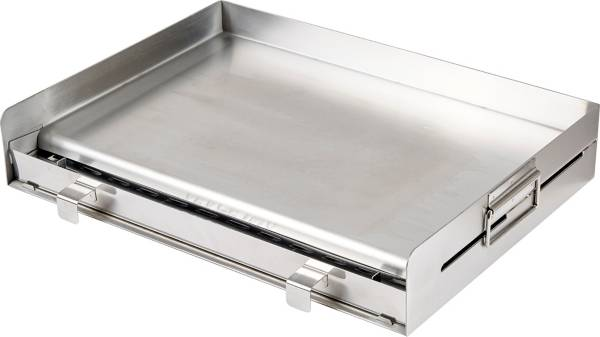 Field & Stream Stainless Steel Griddle product image