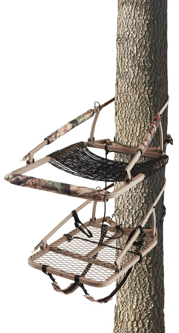 Field & Stream Stealth II Climber Treestand product image
