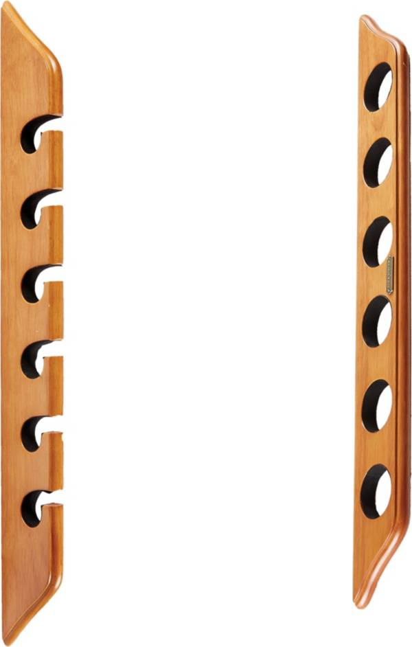 Field & Stream Horizontal 6-Rod Rack product image