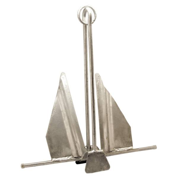 Field & Stream Anchor Slip Ring #7 product image