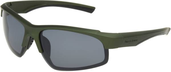 Field & Stream FS1907 Polarized Sunglasses product image
