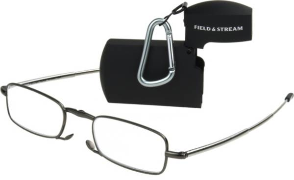 Field and Stream 2.5 Reader Microvision Glasses product image
