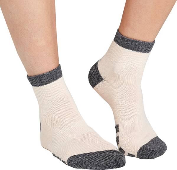 Field & Stream Women's Cozy Explorer Quarter Socks product image