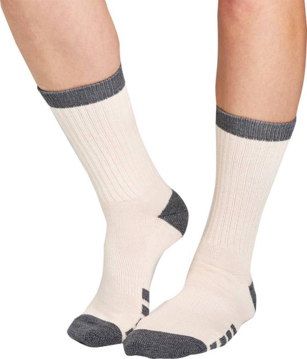 Field & Stream Women's Cozy Explorer Crew Socks product image