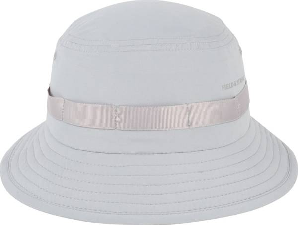 Field & Stream Youth Evershade Boonie Hat product image