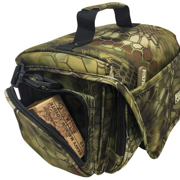FOXPRO Mandrake Carrying Case product image