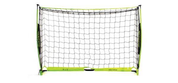 Franklin Blackhawk Flexpro Portable Soccer Goal product image